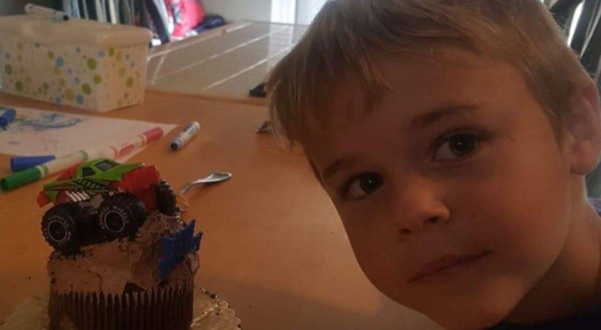 7-year-old who swam in lake dies from rare brain-eating amoeba