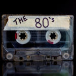 75 80s Songs That Will Take You Back