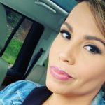 A Simple Headache To Let To This Atlanta TV Anchor's Aggressive Brain Cancer Diagnosis