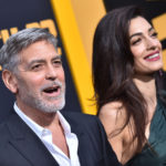 Amal And George Clooney Rumored To Be Pregnant With Another Set of Twins: 'Soon Enough, Everyone Will Know'
