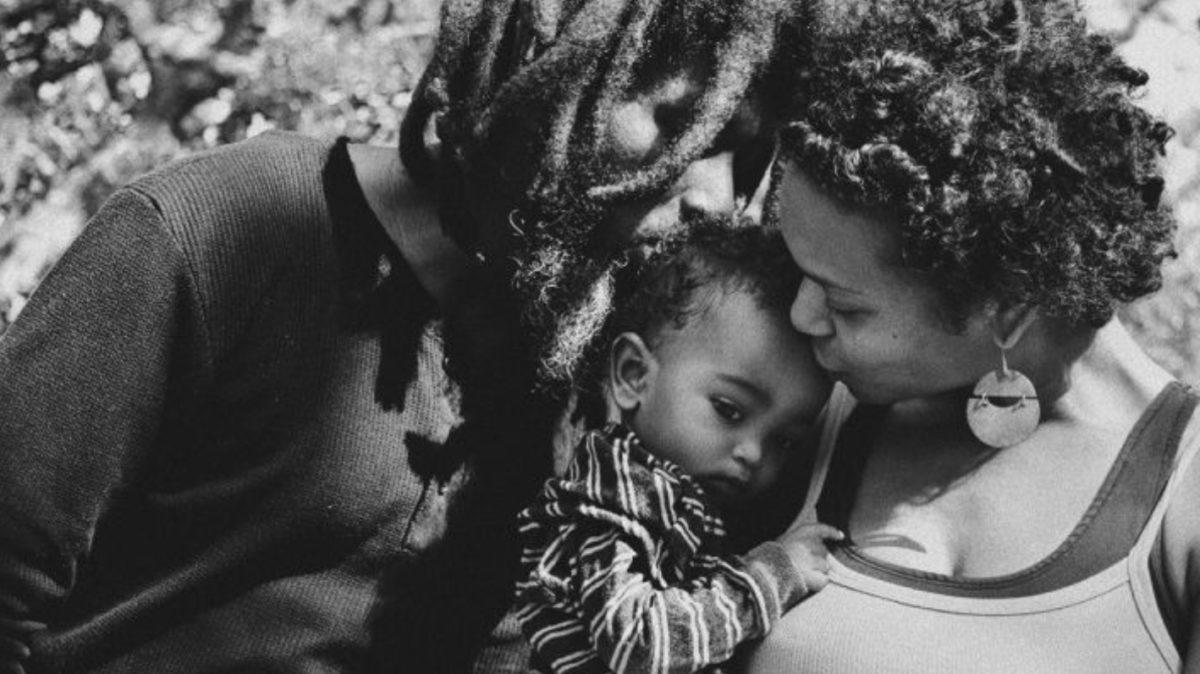 american idol's syesha mercado on losing custody of her two young children