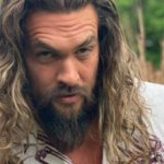 Aquaman's Jason Momoa Admits That He Will Do What He Can to Make Sure His Children Don't Become Actors