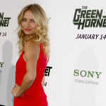 Cameron Diaz On Quitting Acting And Managing Her Own Life: 'It's The Best Feeling'