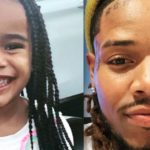 Fetty Wap Speaks Out Days After His 4-Year-Old Daughter's Mother Revealed She Had Passed Away