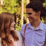 Isabel Roloff Speaks Out Against Commenters Who Are Shaming Her For Sharing Photos of Her Pregnancy Following News of Tori Roloff's Loss