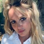 Jamie Spears Files Paperwork to Step Down as Britney Spears's Conservator