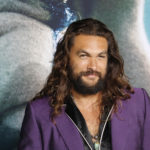 Jason Momoa Angered By Reporter When Asked About Depicting Sexual Violence On Game Of Thrones: 'As If An Actor Even Had The Choice To Do That'