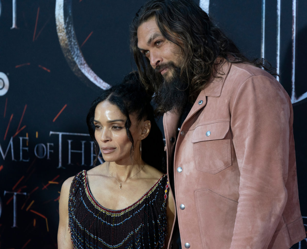 jason momoa angered by reporter when asked about depicting sexual violence on game of thrones