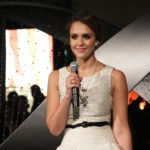 Jessica Alba On Therapy With Her 13-Year-Old Daughter: 'Meet Them Where They Are,'
