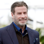 John Travolta Proudly Posts About 21-Year-Old Daughter Ella's Upcoming Movie