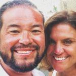 Jon Gosselin And Colleen Conrad Break Up Amid Breast Cancer Diagnosis