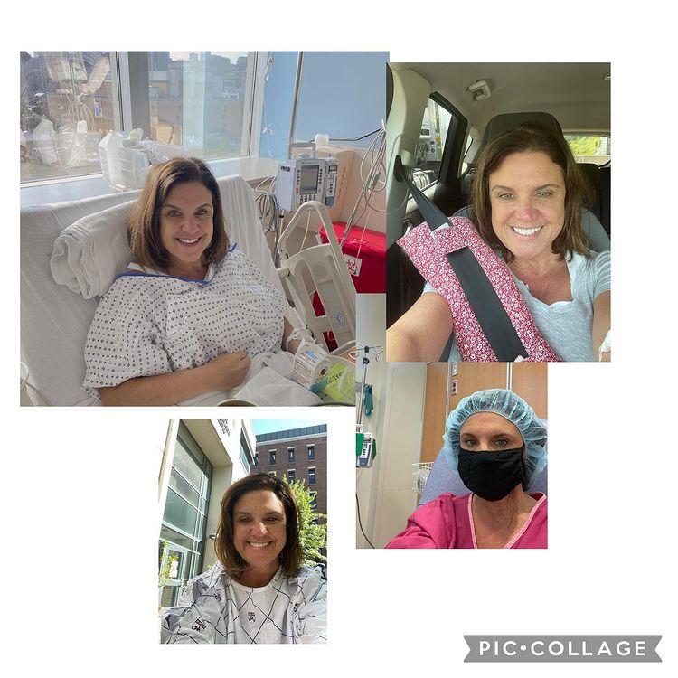 jon gosselin's girlfriend colleen conrad shares breast cancer diagnosis