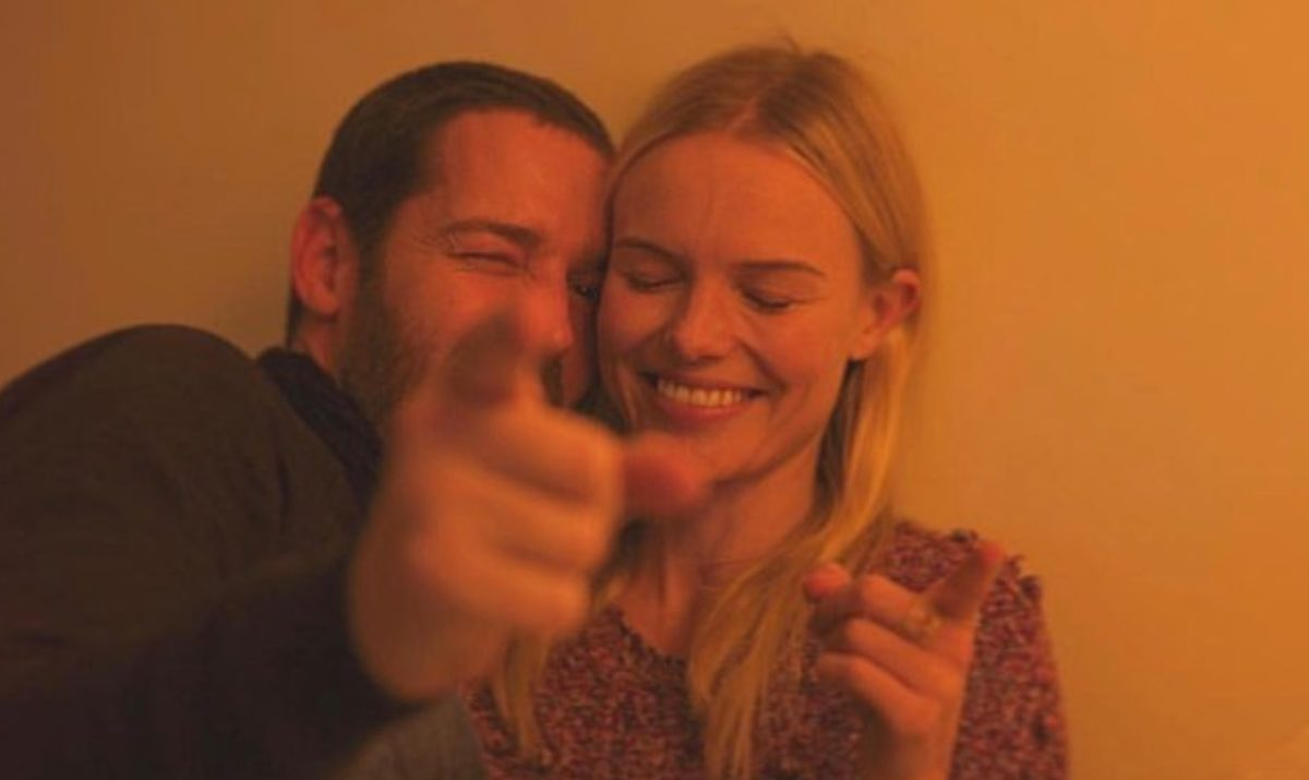 kate bosworth and husband michael polish call it quits after 8 years of marriage
