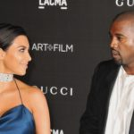 Kim Kardashian and Kanye West 'Are Not Calling The Divorce Off' Despite Sharing The Stage For Donda