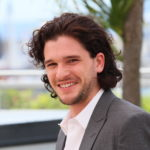 Kit Harington Boasts He Does A 'Dad Dance' For 6-Month-Old Baby Son