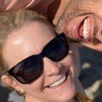 Melissa Joan Hart Confirms Breakthrough COVID Diagnosis: 'I Am Vaccinated ... It's Bad'