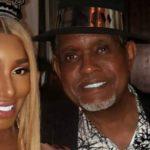 NeNe Leakes Gives Update On Husband Gregg Amid His Cancer Battle