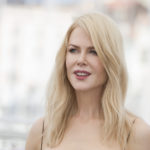 Nicole Kidman Revealed She Stayed In Character For Five Months, Saying It Was The Only Way To 'Actually Relate To People'