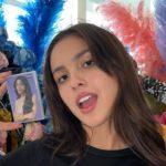 Olivia Rodrigo Says She Detests The Narrative That She Is Against Sabrina Carpenter Post 'Drivers License'