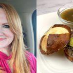 Drip Beef Recipe: We Made The Pioneer Woman's Best Sandwich