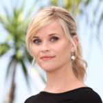Reese Witherspoon Celebrates With Daughter After Selling Off Women-Led Production Company, Fans Upset and Disappointed