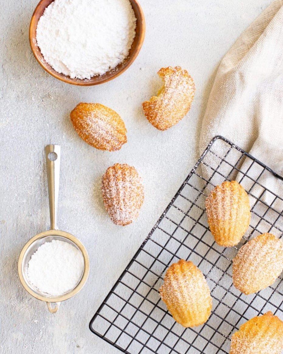25 copycat starbucks recipes you'll enjoy making at home