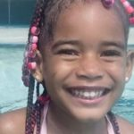 Statement Reveals Rapper Fetty Wap's 4-Year-Old Daughter Has Passed Away