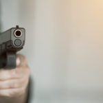 Teen Accidentally Shoots Mother Before Committing Suicide