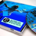 The Baby Who Was Featured on the Everpopular Album Art of Nirvana's 'Nevermind' Album Is Suing the Band for Child Sexual Exploitation