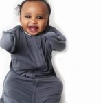 There Are So Many Benefits to Using a Sleep Sack—Does Your Baby Use One?