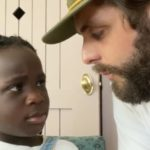 Thomas Rhett Shares Daughter Willa Gray's First Song: 'This Is a Banger'