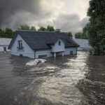 Woman Films Historic Flooding At Tennessee Home To Facebook Live, Shortly Dies After
