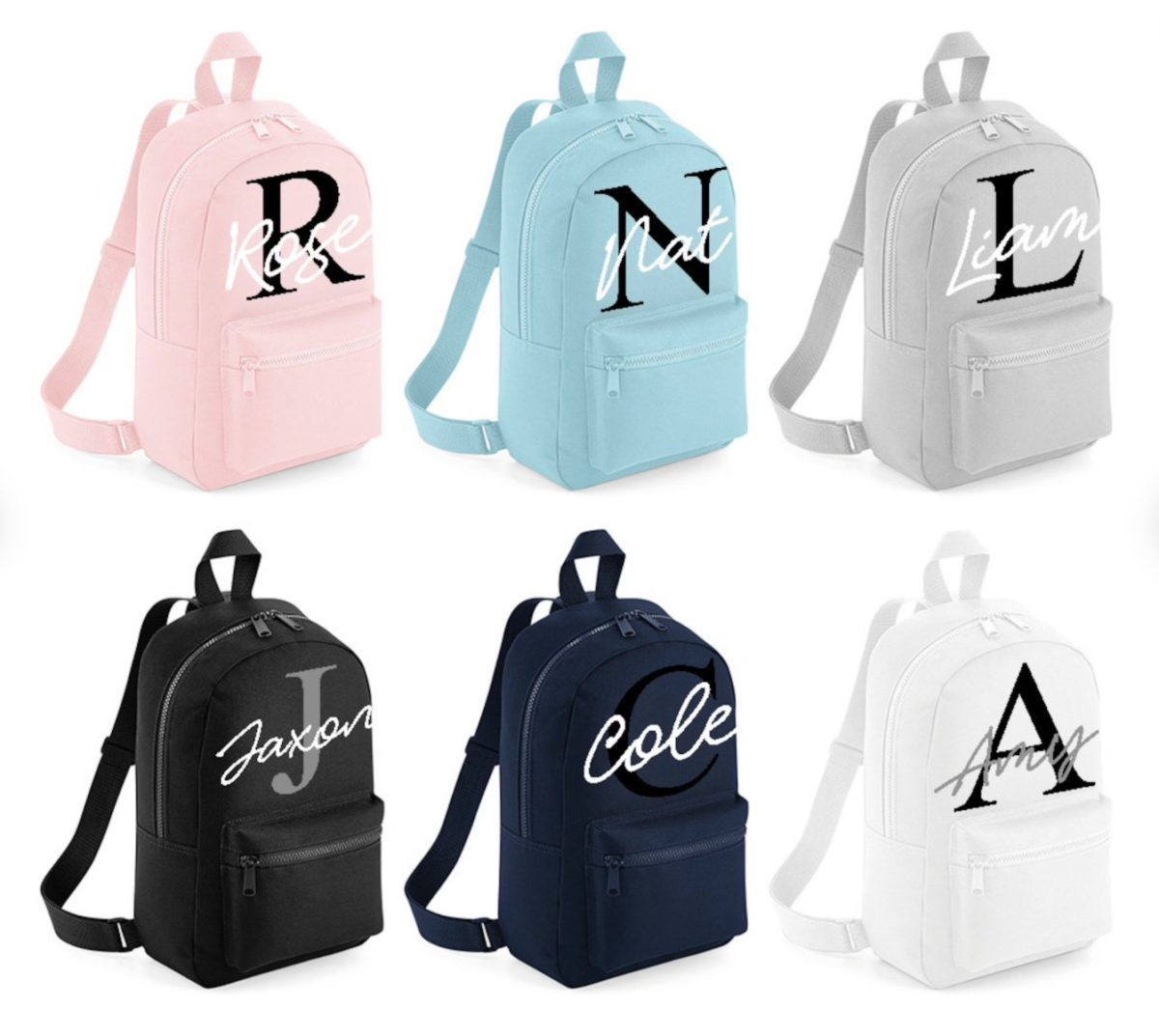 the back-to-school items you need to feel prepared!