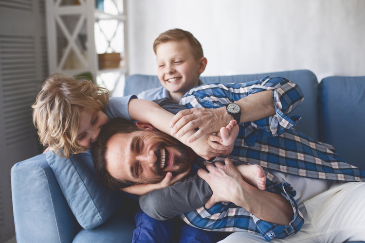 150 best dad jokes