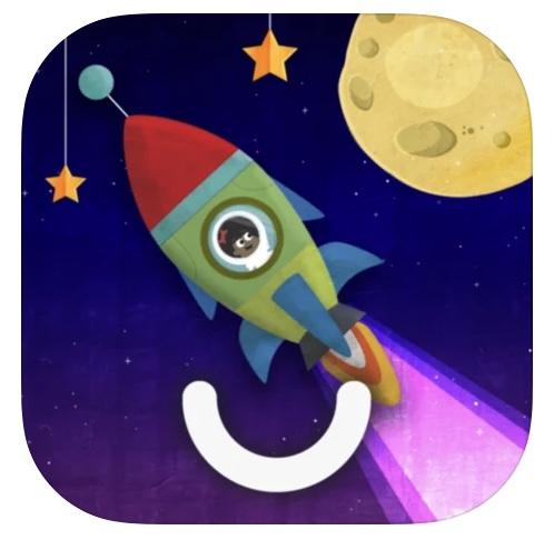 best learning apps for kids