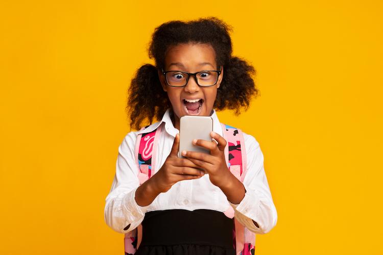 15 best learning apps for kids