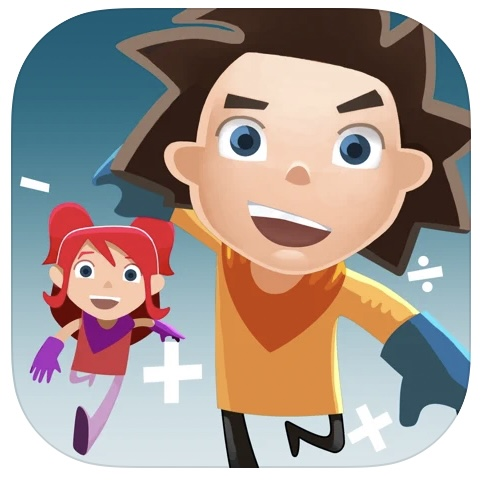 15 best learning apps for kids | check out the best learning apps for kids to discover fun ways for your children to learn!