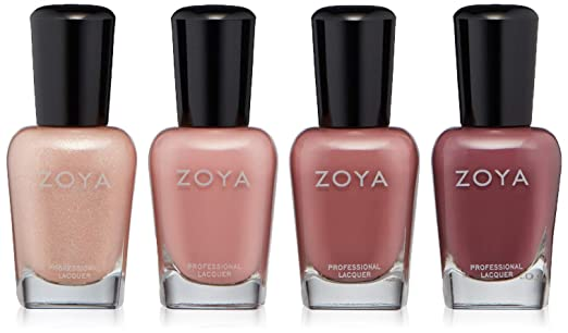 23 of the best nail polish brands out there