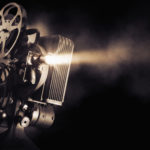 40 Classic Movies to Watch If You Love the Art of Film