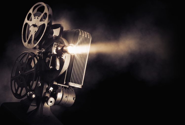 40 classic movies to watch