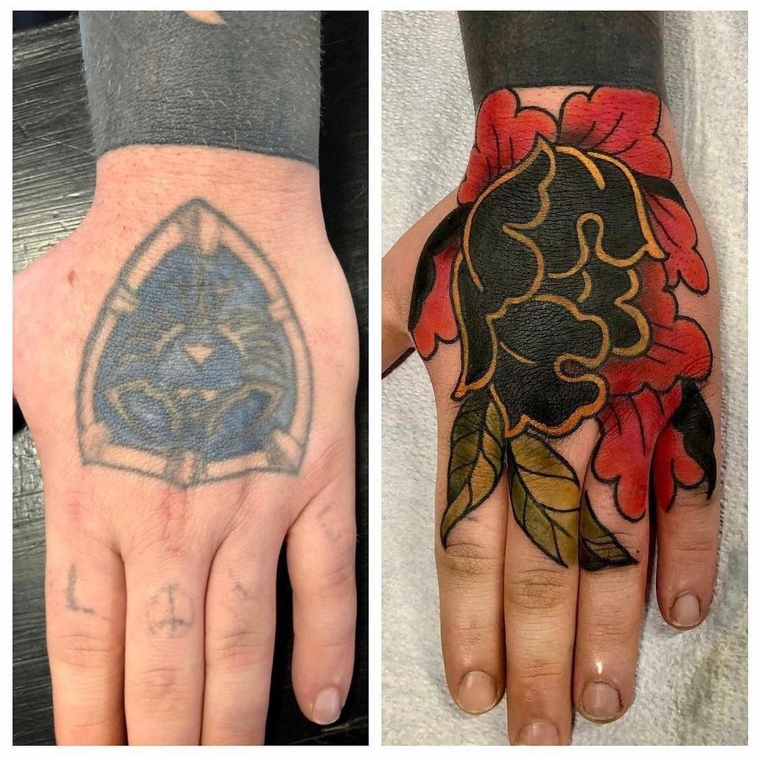 30 cover up tattoos
