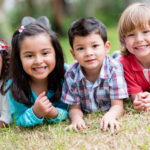 25 Fun Learning Games for Kids