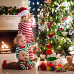 30 Holiday Traditions That Anyone Can Enjoy