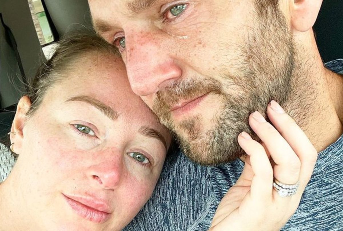 'married at first sight' jamie otis says she'll never stop fighting for her marriage to doug hehner