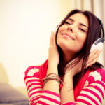 Can Listening to Your Favorite Song Boost Your Immune System?