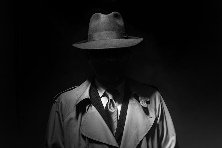 50 mystery movies