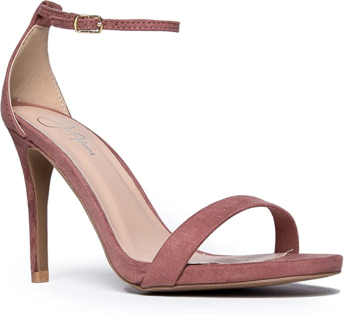 affordable shoes for any occasion that i love and you will too