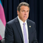 Investigation Into Accusations Against NY Governor Andrew Cuomo Concludes—Findings Suggests His Actions 'Corrode the Character of Our Government'