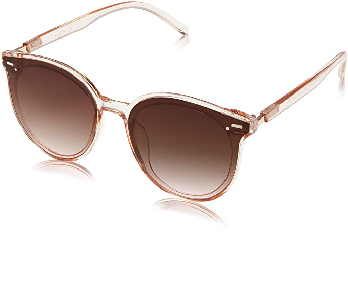 15 pairs of amazon's best sunglasses for a glorious sunny day