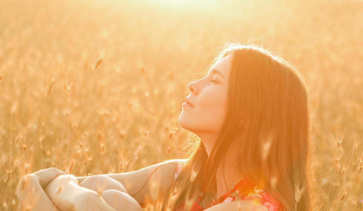 sunlight health 3